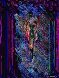 Neon Eve Abstraction 5.jpg